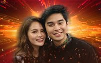 McLisse reveals learnings from 'Ang Panday'
