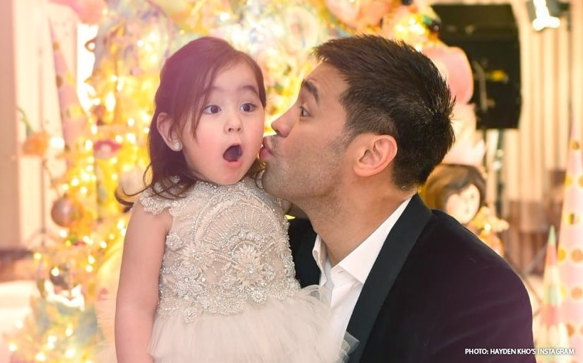 Scarlet Snow spreads love with 'Somewhere Out There' cover