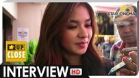 Unfiltered: Loisa says there's a 'misinterpretation' on her 'ASAP Chillout' episode with JoshLia