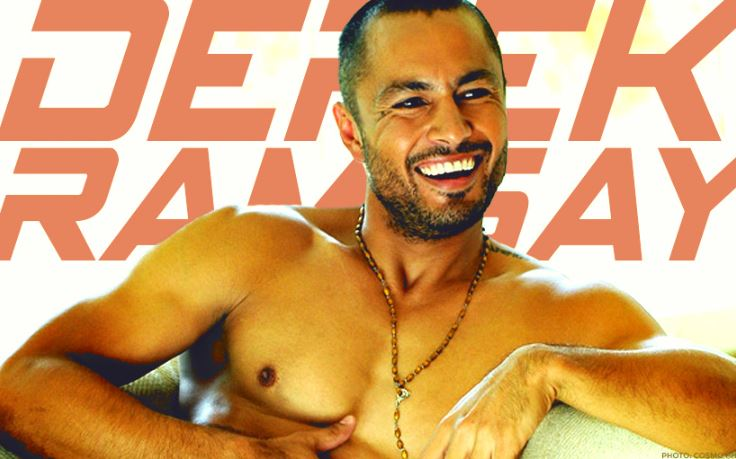 BALIKAN: Derek Ramsay's most iconic lines in 'One More Chance'