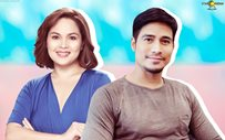 WATCH: Piolo at Juday, so close but still so far?