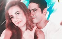 Bea Alonzo and Gerald Anderson, nagbakasyon sa Japan!