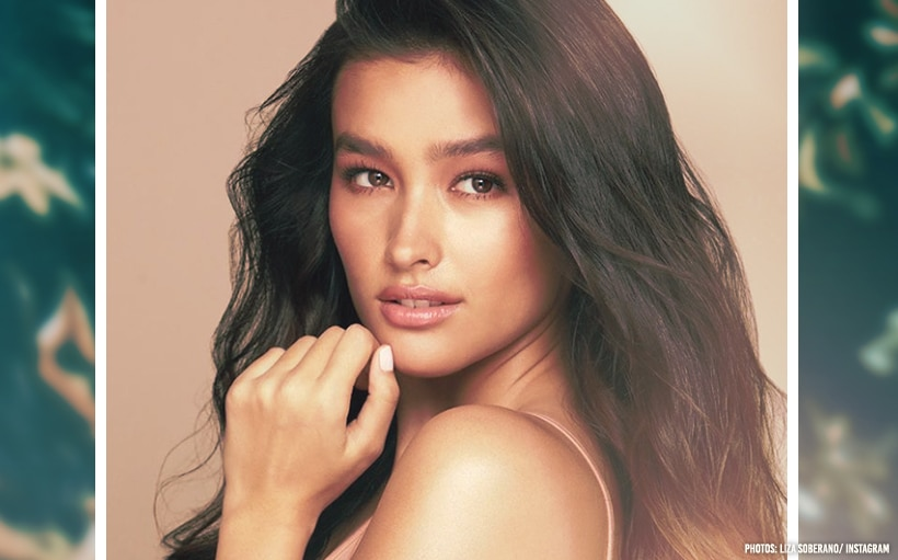Liza Soberano on Jane de Leon: 'She's very down-to-earth'
