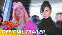 Vice, Anne, Dimples, and Tony go all out in 'M&M: The Mall The Merrier' trailer!