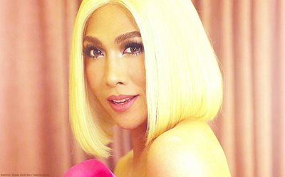 7 of Vice Ganda's catchiest songs through the years, compiled!