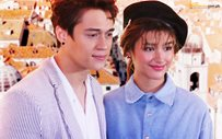 IN PHOTOS: Liza and Enrique dazzle at the 'Make It With You' grand media kick-off