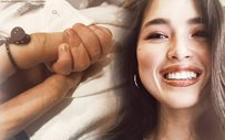 Kylie Padilla gives birth to her second child!