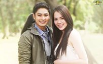 Julia Montes, to guest star in 'Ang Probinsyano'? Coco Martin answers!