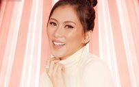 Alex Gonzaga hits 5 million subscribers on Youtube!