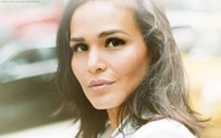 Iza Calzado confirms that she froze her eggs!