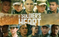 3 times the 'A Soldier's Heart' trailer showed us the reality of our modern heroes' lives