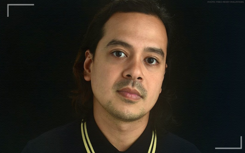 MIA 2019: Every time John Lloyd was seen living his life in 2019