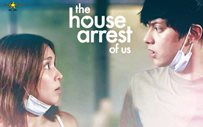 'The House Arrest of Us' EP 7 Recap: Love is contagious