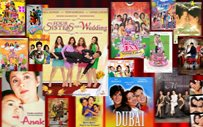 Star Cinema drops 20 full movies for free on Youtube!