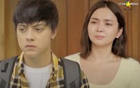 Kathryn and Daniel face more conflicts in 'The House Arrest of Us' mid-season trailer
