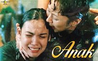 'Anak' Full Movie: Relive the iconic tandem of Vilma Santos and Claudine Barretto