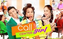 'Call Center Girl' Full Movie: A mother, a daughter, and their unforgettable reunion!