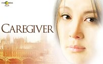 Sarah (Sharon Cuneta) and the joys and pains of being a 'Caregiver'