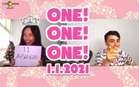 1.1.2021': Maymay, Edward hint about a big surprise this January 2021!