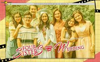 All the ways you can watch 'Four Sisters Before the Wedding'!