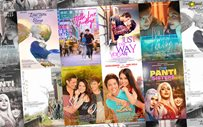 ABS-CBN Films to watch on Netflix during the holidays