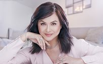 LOOK: Charo Santos shares 39-year glow up!