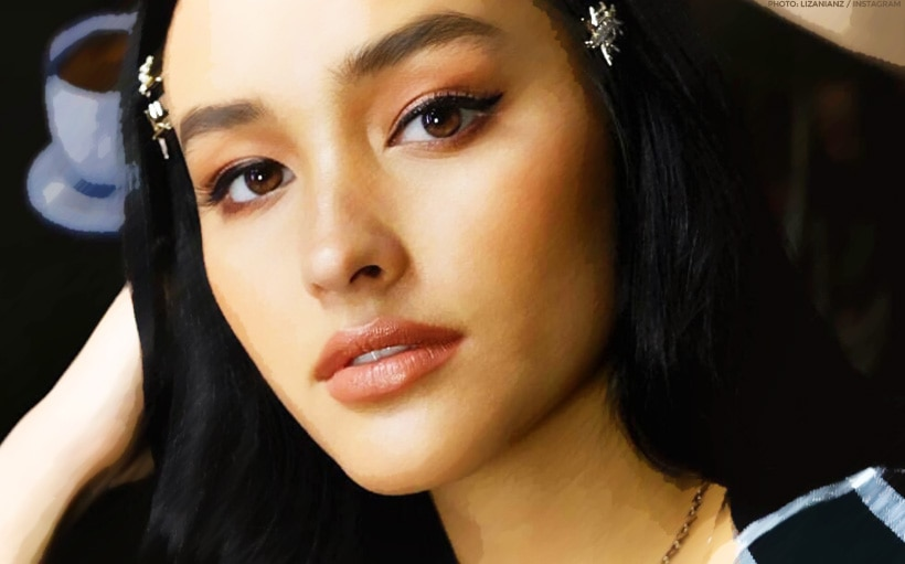 FLASHBACK: All of Liza Soberano's most lovable moments in Star Cinema