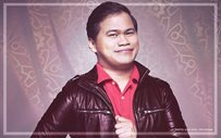Ogie Diaz recalls birth of youngest daughter: 'Halong tuwa at awa'