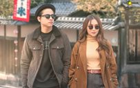 WATCH: The KathNiel Loves Japan tour official teaser is here!