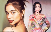 WATCH: Dua Lipa greets Anne Curtis on her birthday