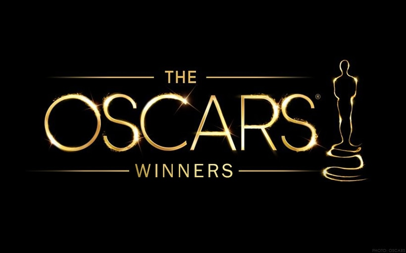 'Green Book', 'Bohemian Rhapsody', 'A Star is Born' among winners at the 91st Academy Awards