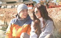 Here's your official guide to KathNiel's romantic Hiroshima tour!