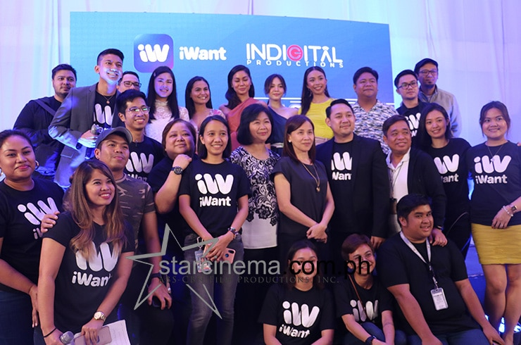 #iWantIndigitalPresscon 14