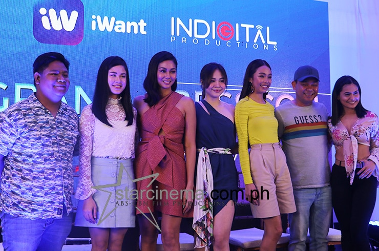 #iWantIndigitalPresscon 7