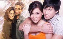 3 Toni Gonzaga and Sam Milby movies that you need in your life!