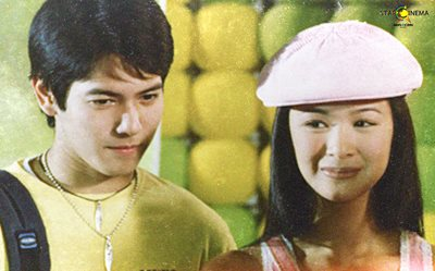 3 John Prats and Heart Evangelista movies that we all miss