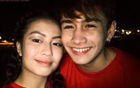Ashley del Mundo and Tan Roncal on becoming better actors: 'Nakaka-boost din ng confidence'