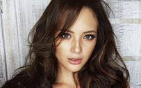 Here's how Ellen Adarna spent Valentine's Day!