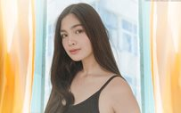 Heaven Peralejo hints about her 'new inspiration'
