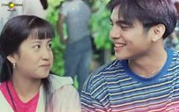 5 Marvin and Jolina movies that we will never get tired of