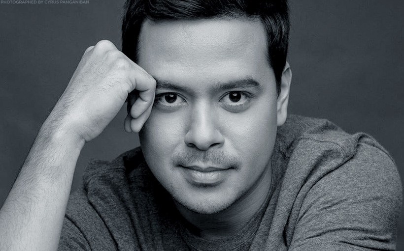 5 John Lloyd Cruz rom-coms that never gets old