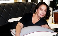 THROWBACK: Gloria Diaz's natural beauty will mesmerize you!