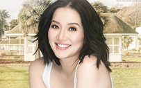 Kris Aquino moving away from the metro for this reason