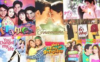 COMPILED: All the rom-com Supercuts that will make your hearts happy!