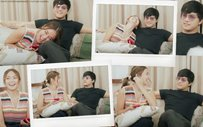 Kathryn, Daniel talk about their relationship and marriage plans in new vlog