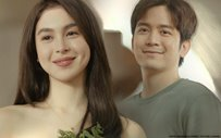 Joshua Garcia speaks up about viral 'Paubaya' MV with Julia Barretto