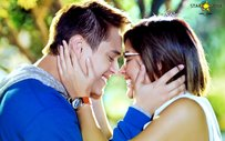 WATCH: Iconic LizQuen kilig scenes from 'My Ex and Whys'
