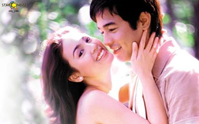 WATCH: Rico and Claudine's best moments from 'Got 2 Believe'