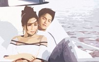 KathNiel had a sporty weekend - and we're kilig as usual
