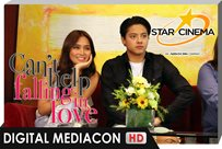 KathNiel willing to join forces with other big love teams for...?